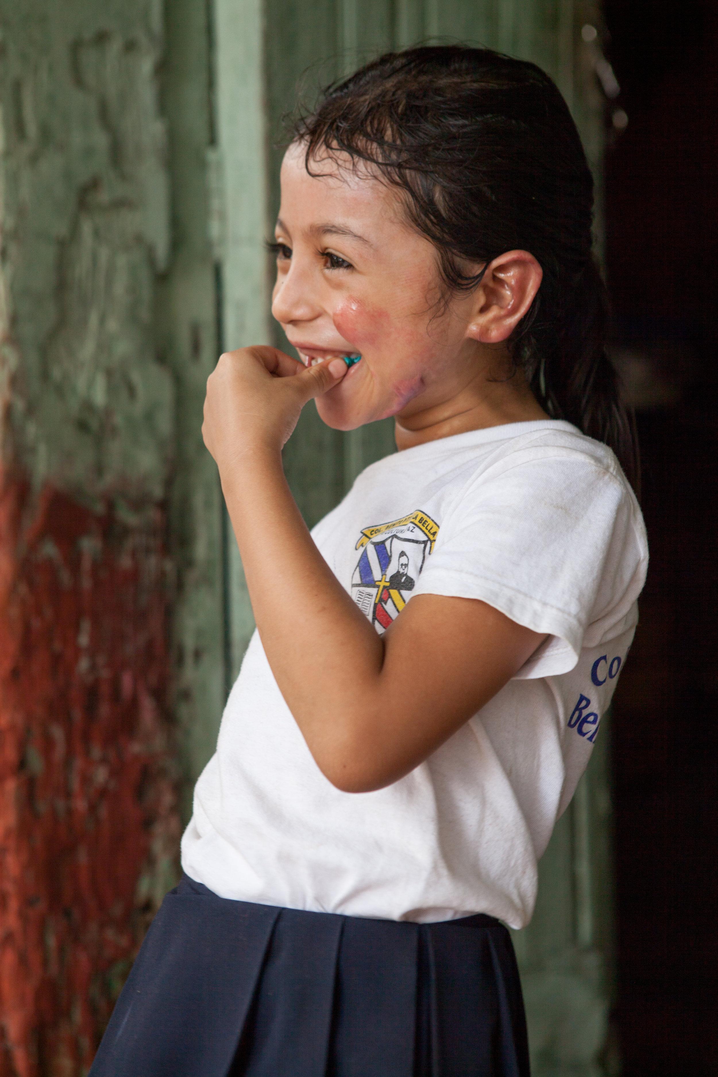 PFP Nicaragua-4796.jpg