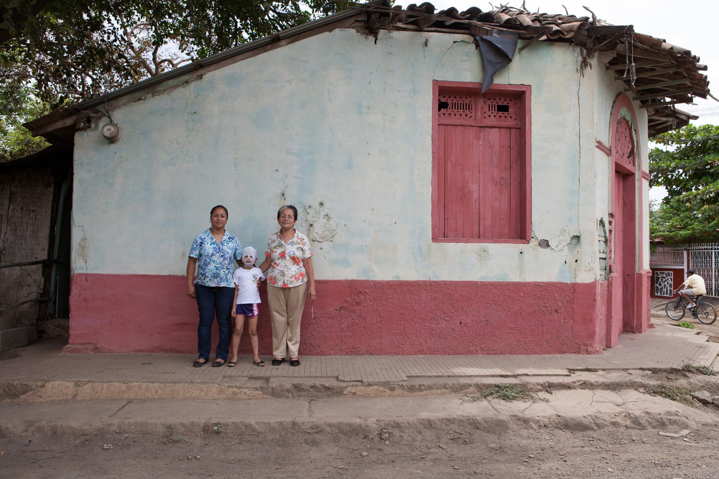 PFP Nicaragua-4844.jpg