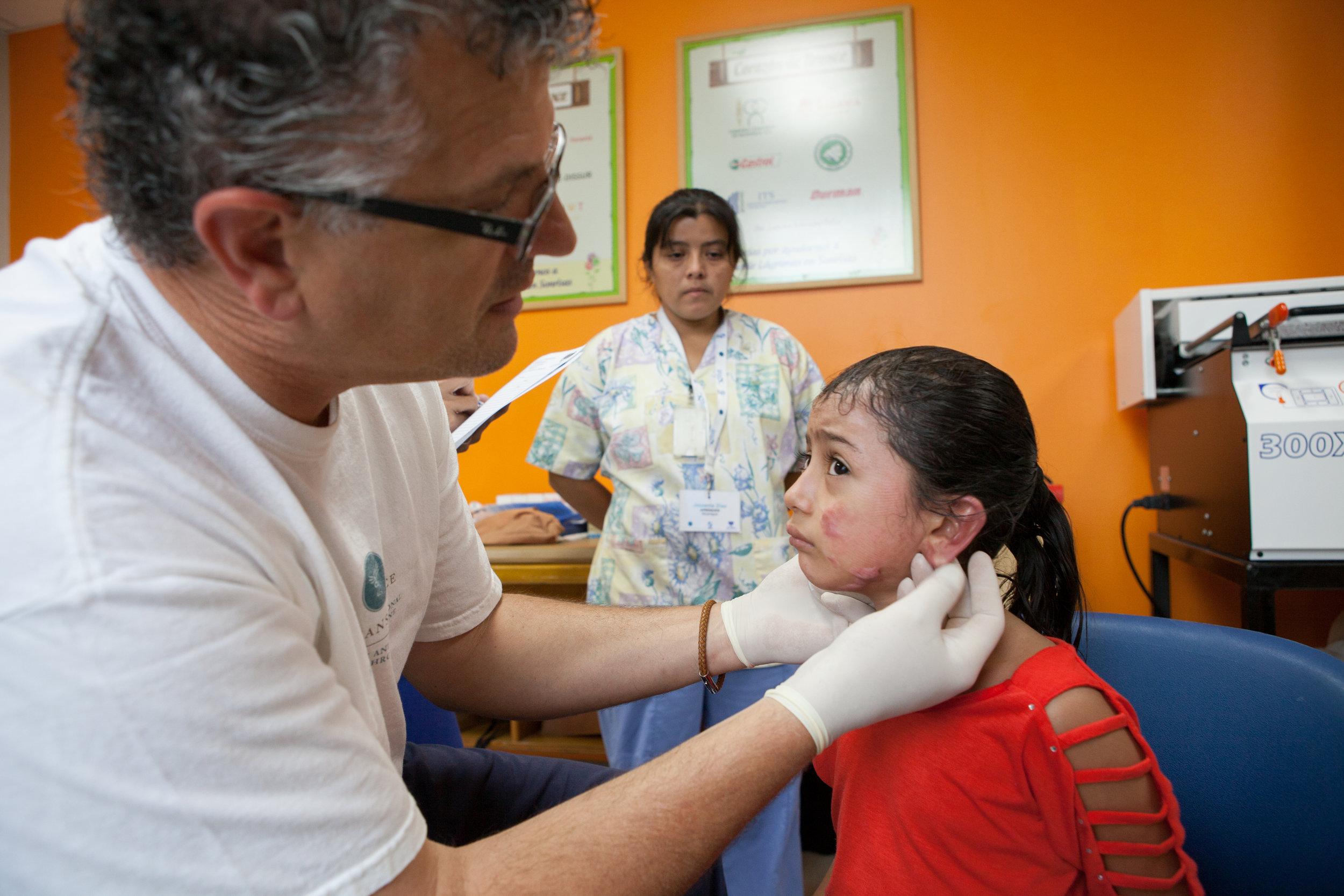 PFP Nicaragua-5080.jpg