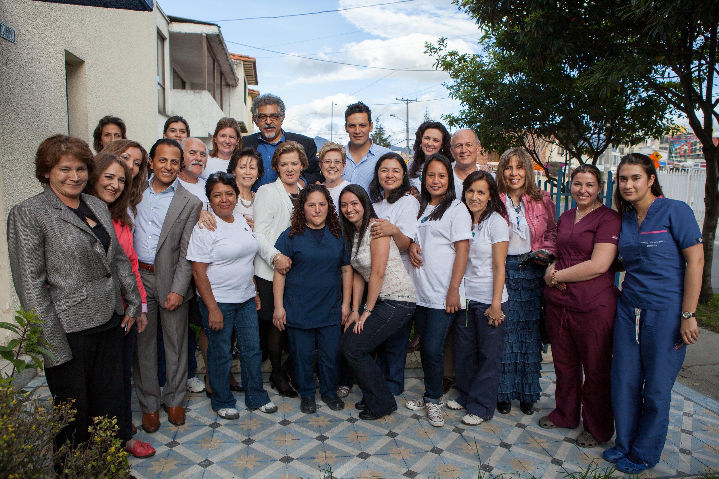 PFP Colombia-7654.jpg