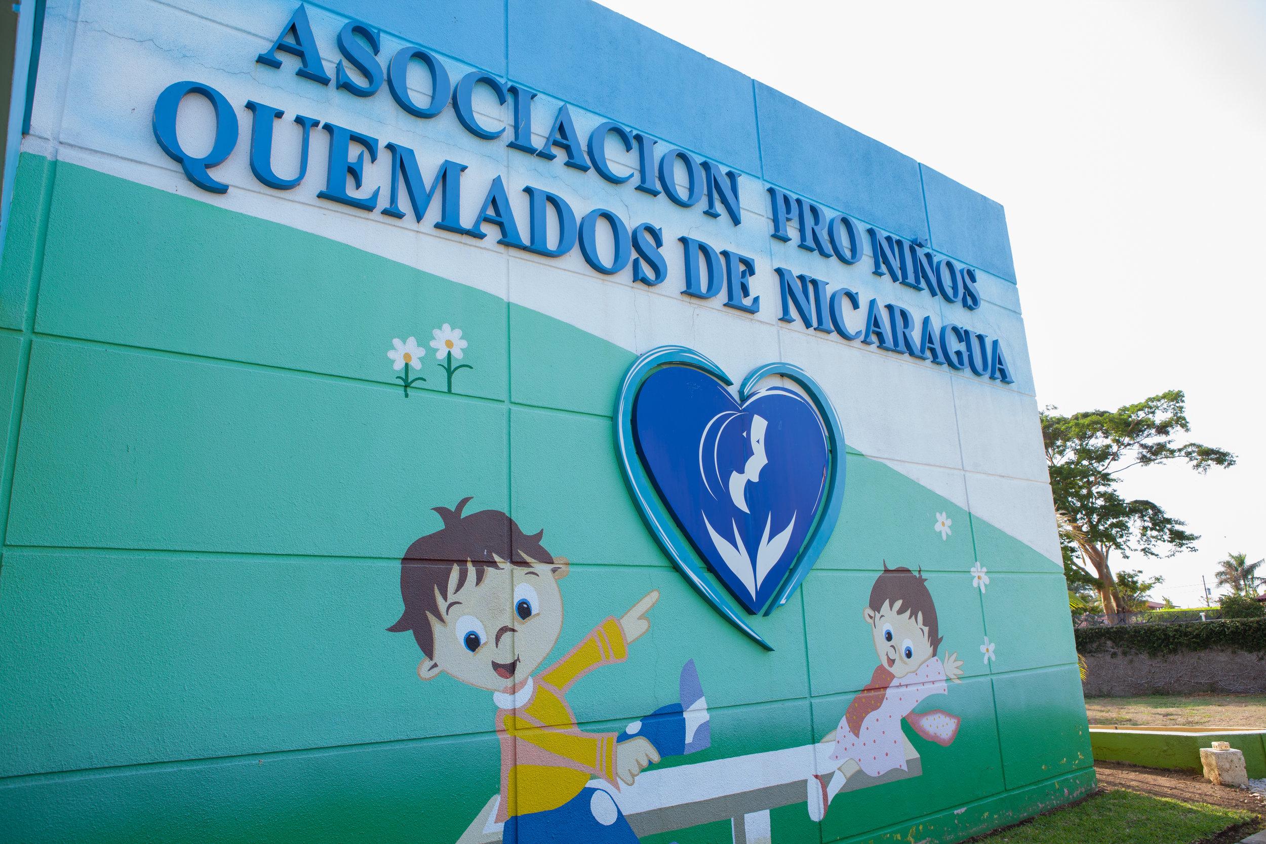 PFP Nicaragua-4055.jpg