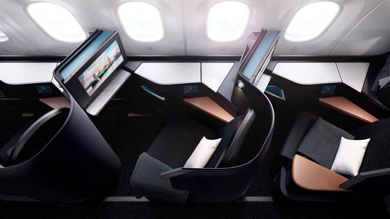 boeing-787-9-westjet-cabina-business-class.jpg