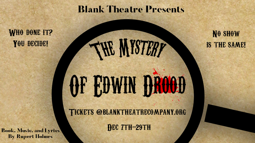 Edwin Drood FB Banner.png