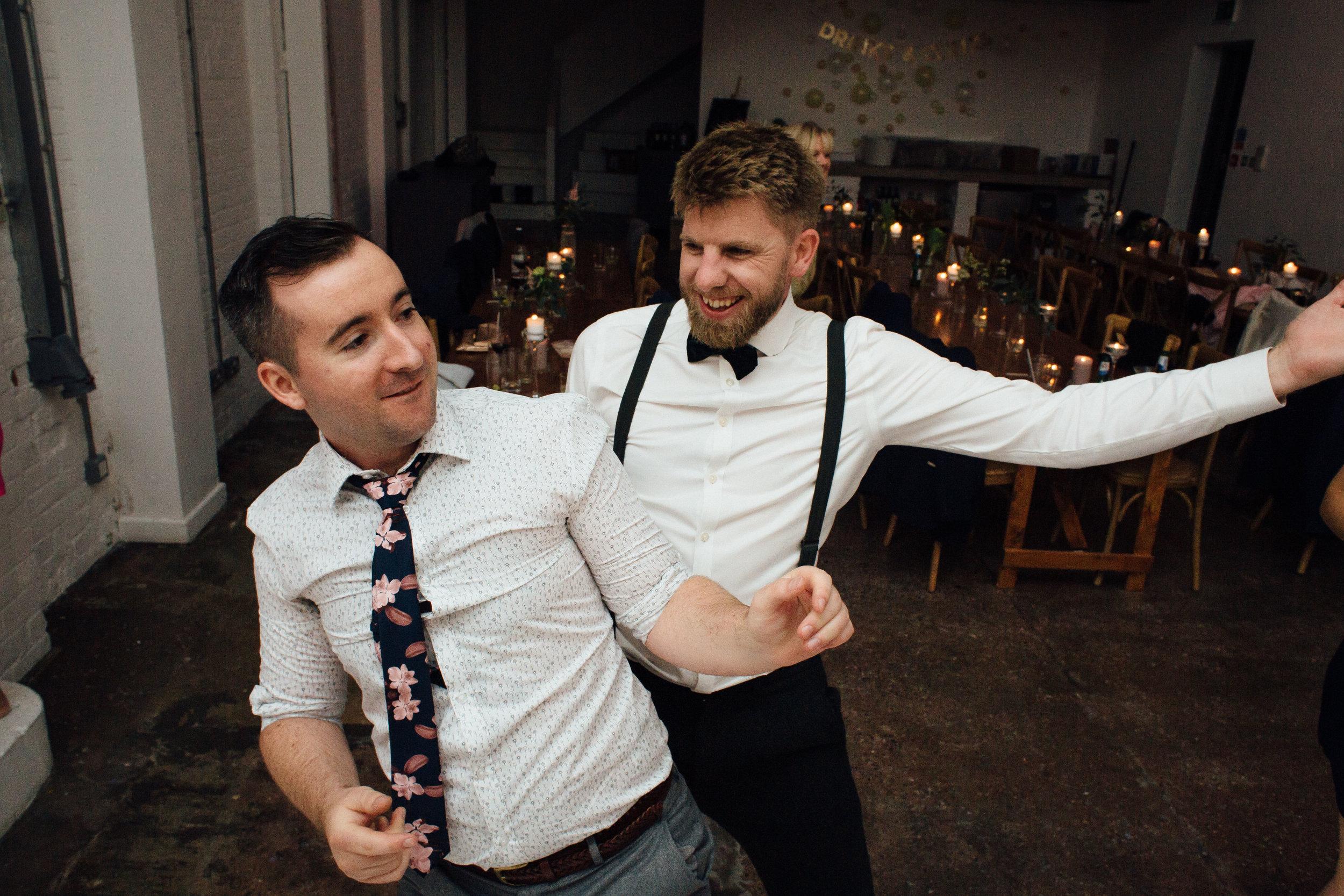 Fivefourstudios Wedding Manchester