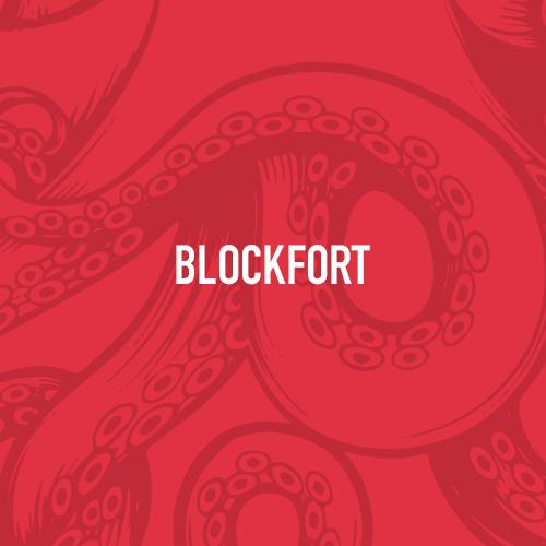 Member_Buckets.Blockfort.jpg