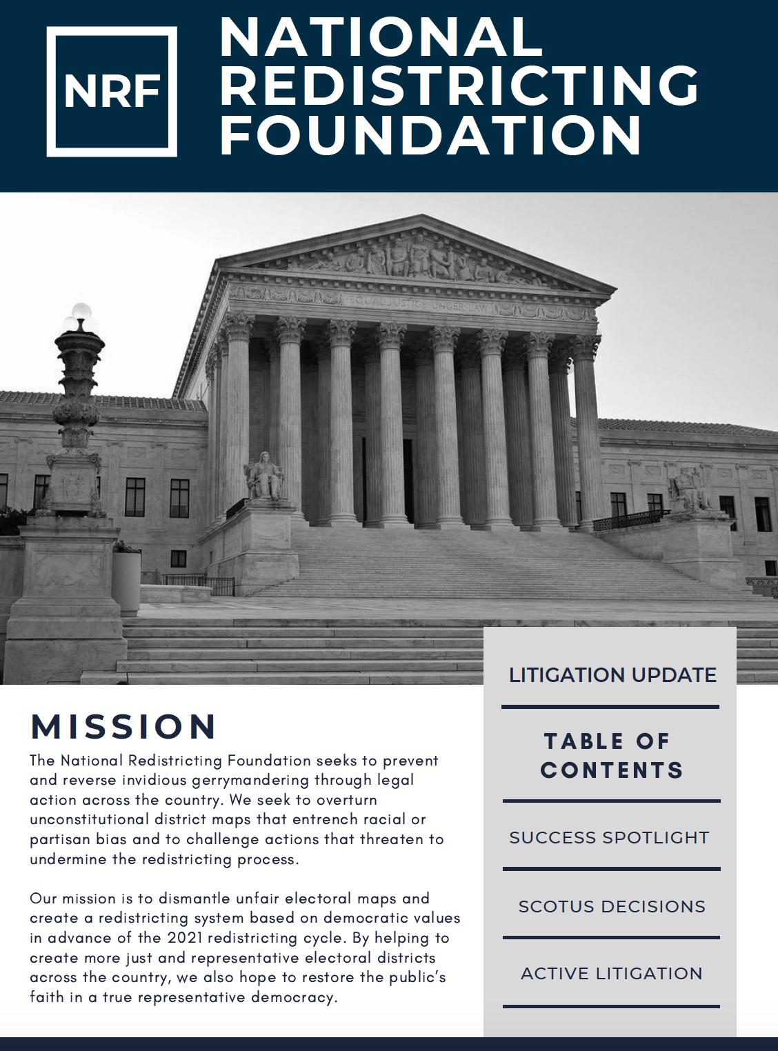 NRF Newsletter.png