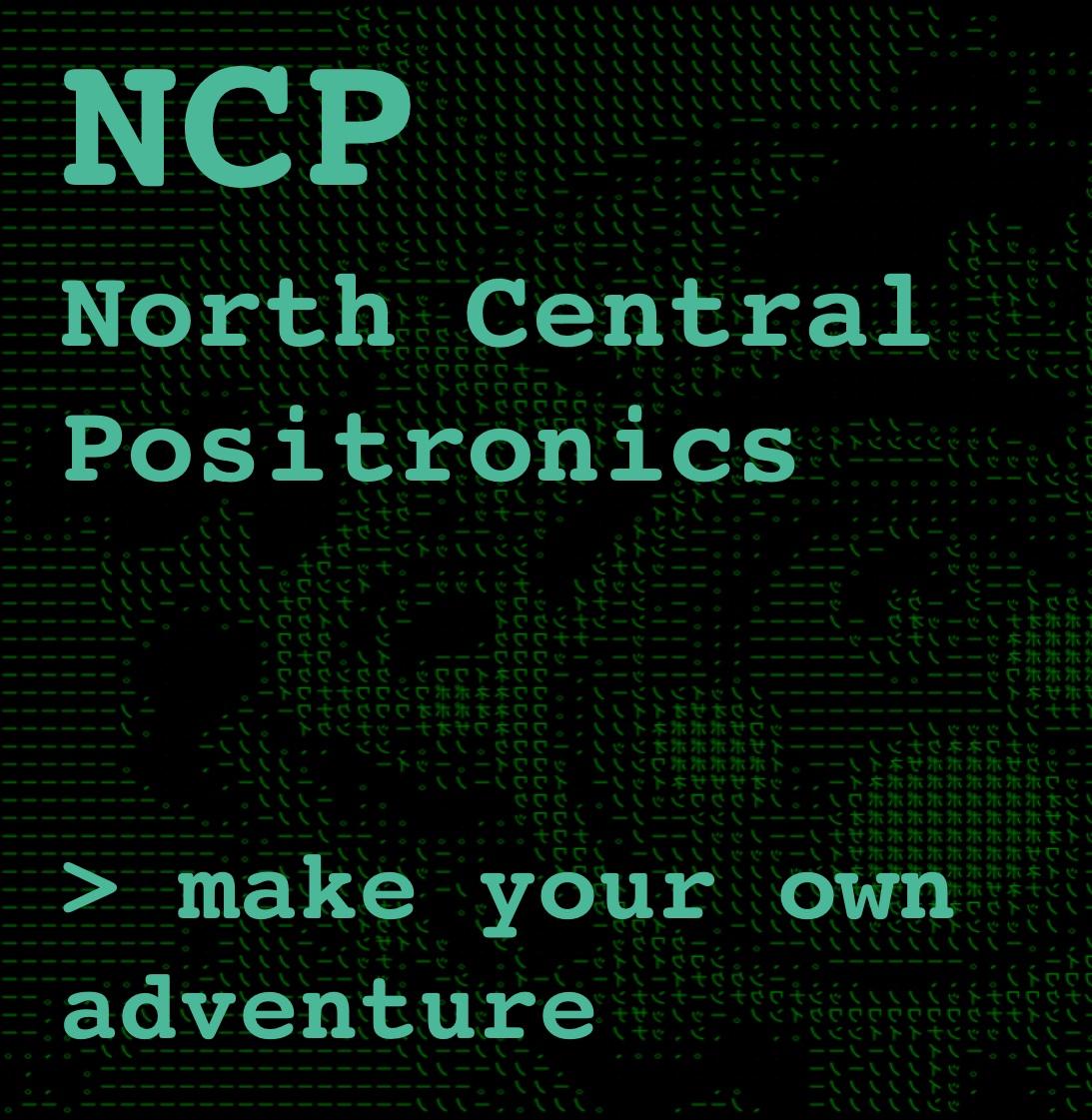 NCP-thumbnail-sq.jpg