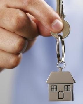 Buyers -