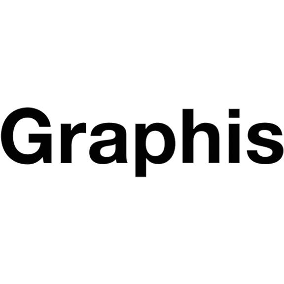 awards_graphis.jpg