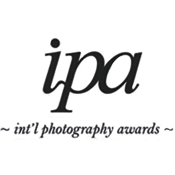 awards_ipa.jpg
