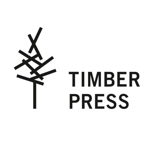 01web_timber-press-logo.png