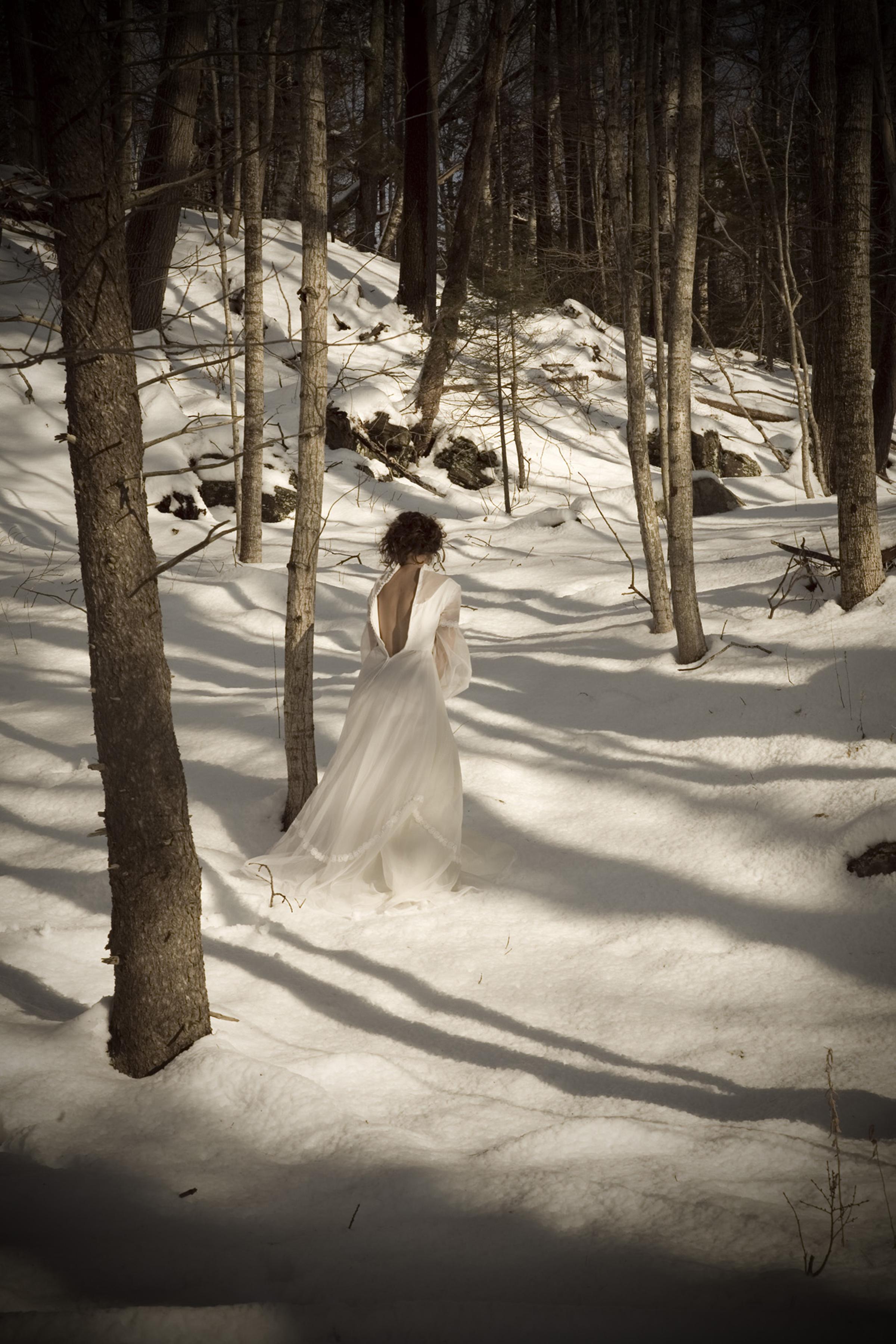 selfport_clairerosen_snowwings.jpg