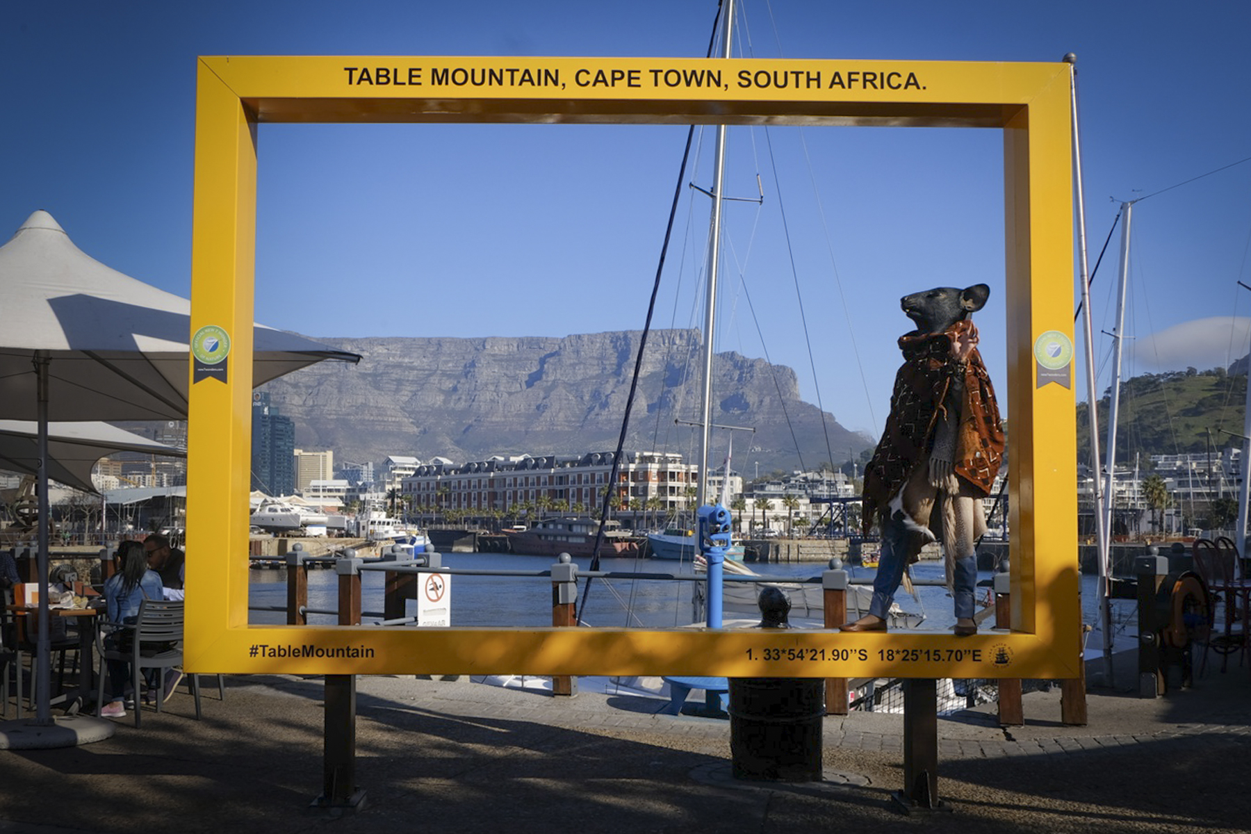 thetravellingmouse_southafrica_capetown2016-07-15no11.32.28.jpg