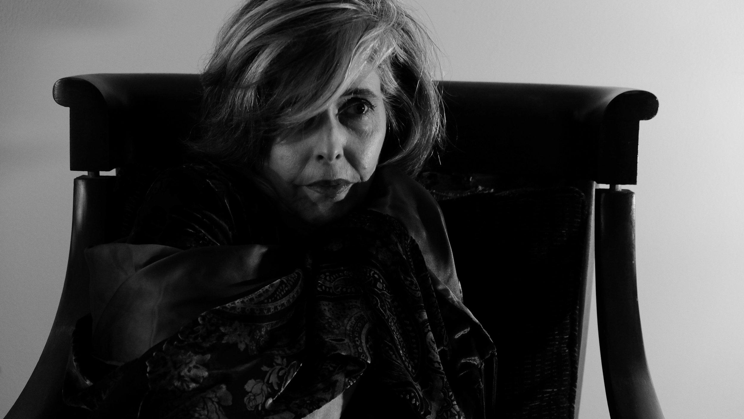 Wendy Parman Fragments.JPG