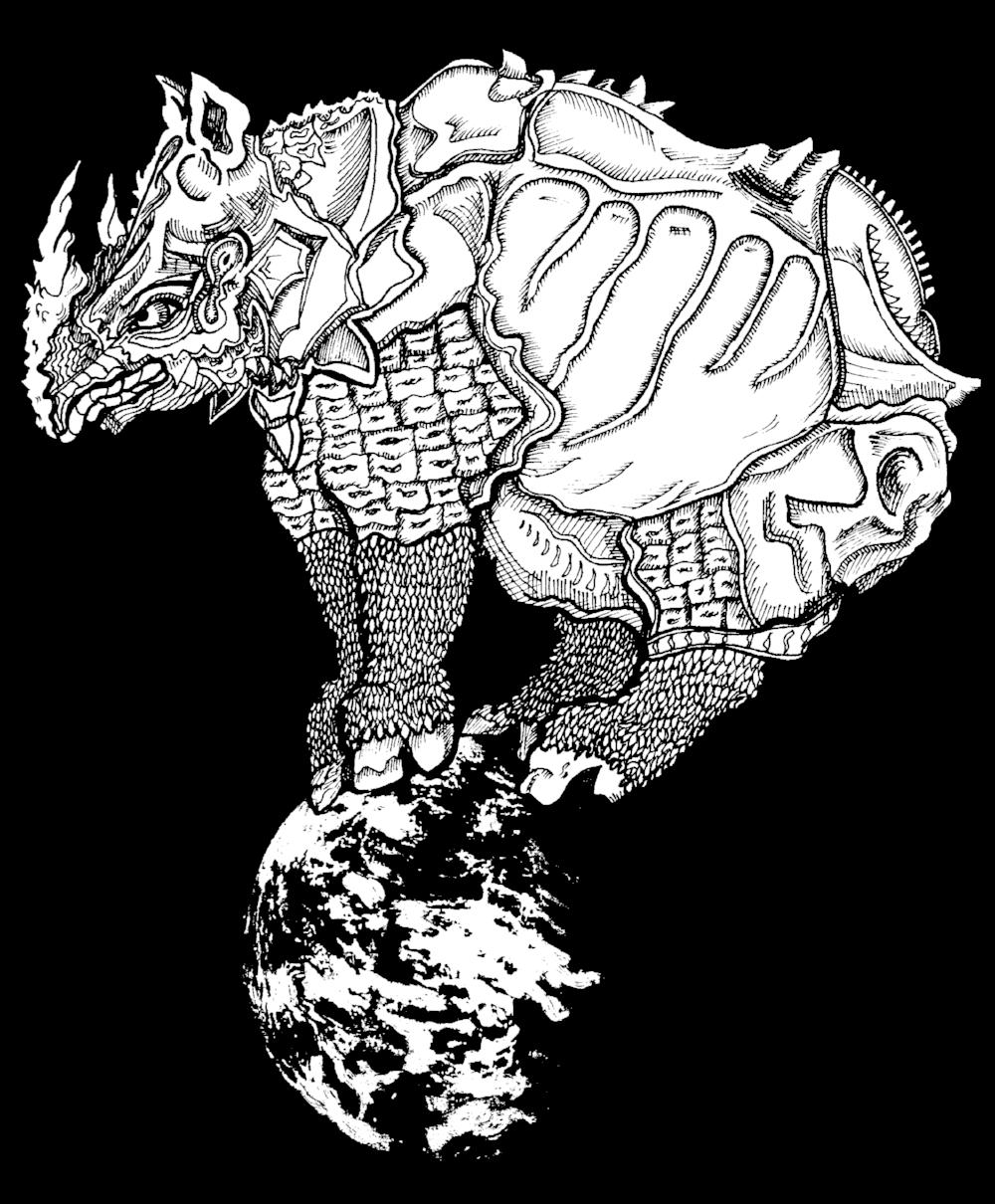 RhinoLogo.png