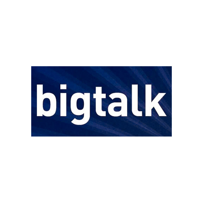 bigtalk_lgo.jpg