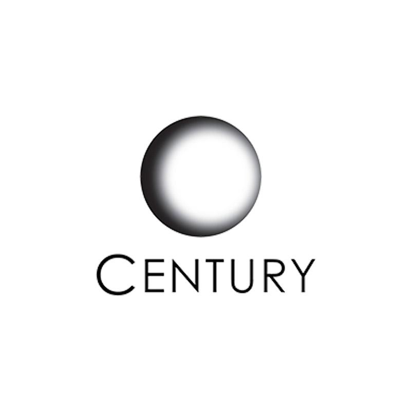century_lgo.jpg