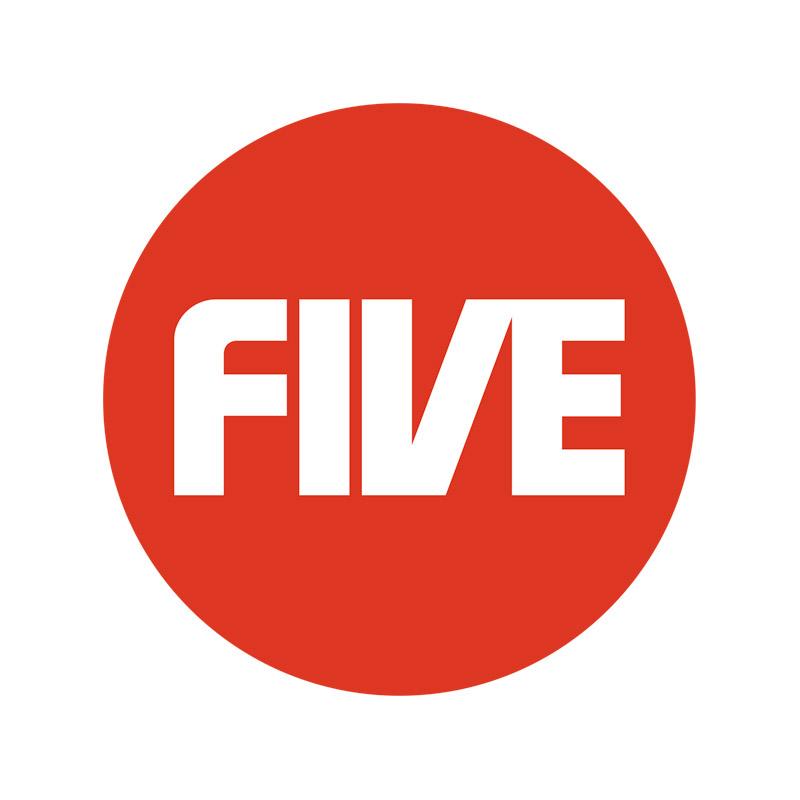 five_lgo.jpg