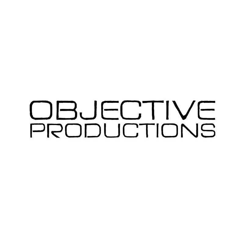 objective_lgo.jpg