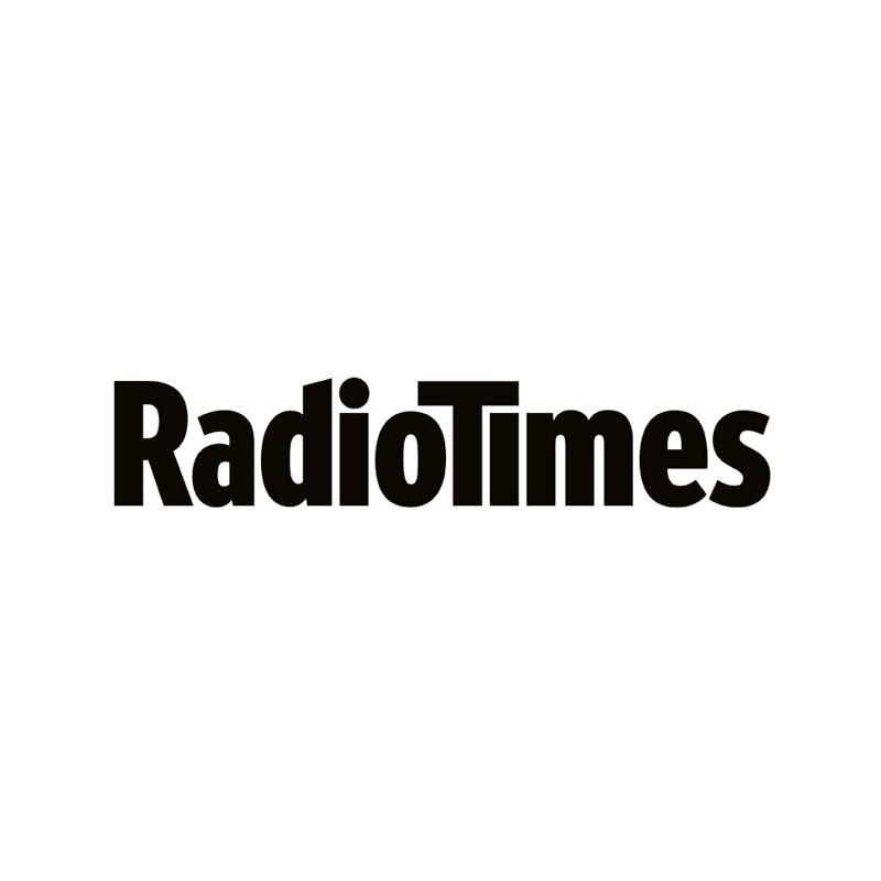 radiotimes_lgo.jpg