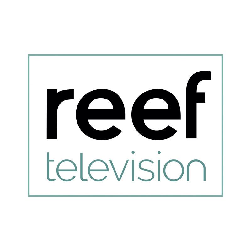 reef_lgo.jpg