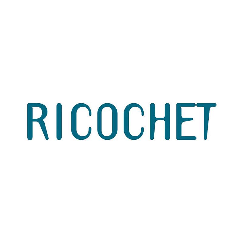 ricochet_lgo.jpg