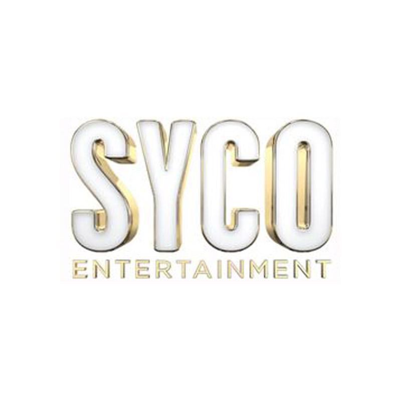 syco_lgo.jpg