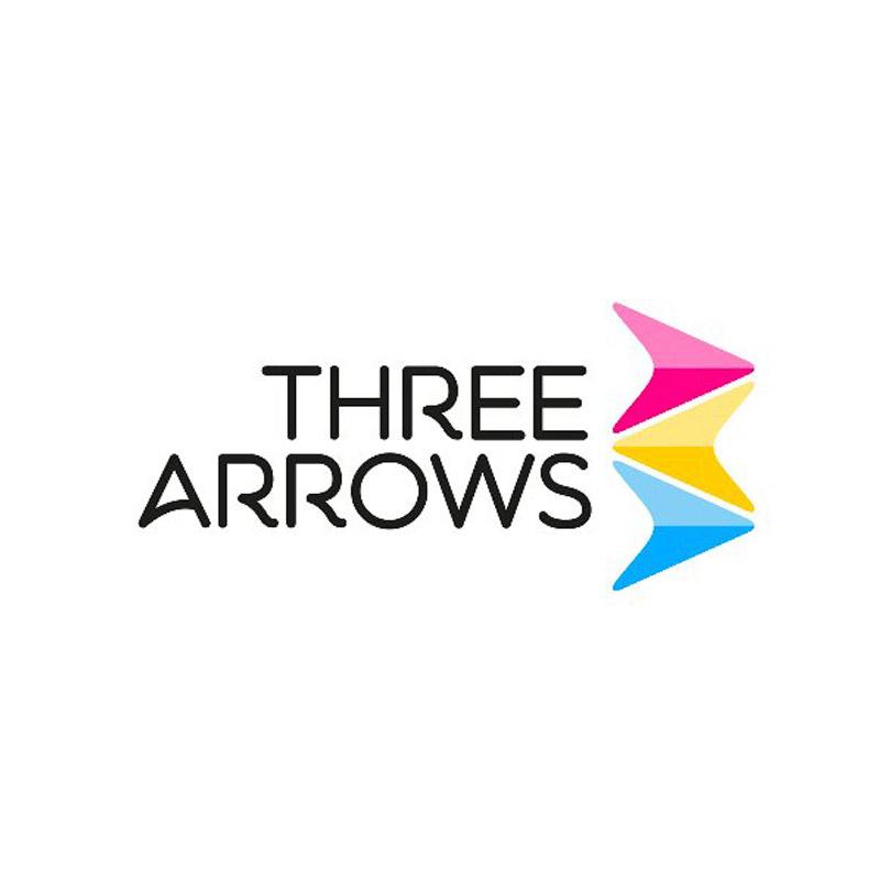 threearrows_lgo.jpg