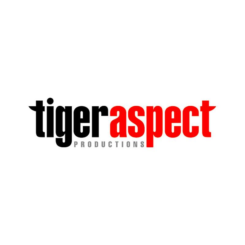 tigeraspect_lgo.jpg