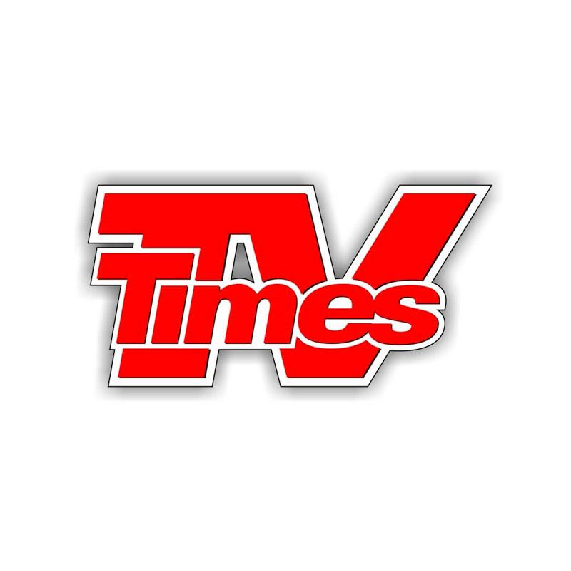 tvtimes_lgo.jpg