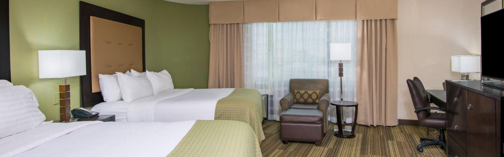 Hotel-Double.jpg