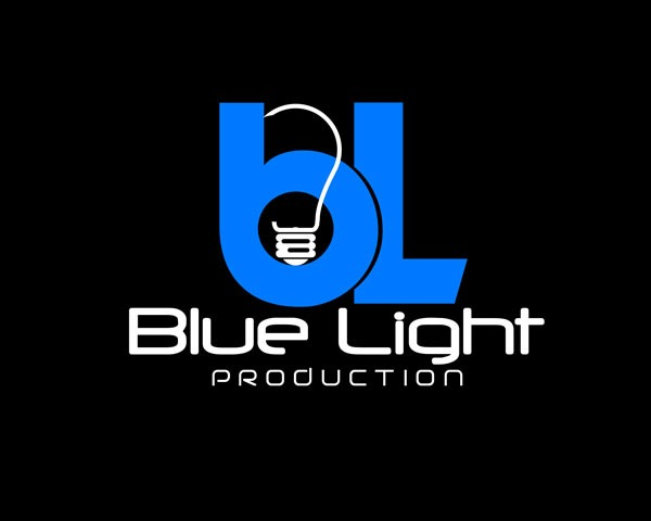 BlueLightLogo.jpeg