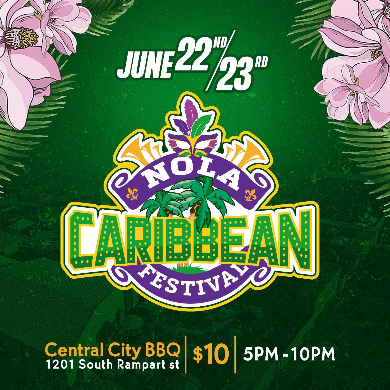 Caribbean Main.jpg