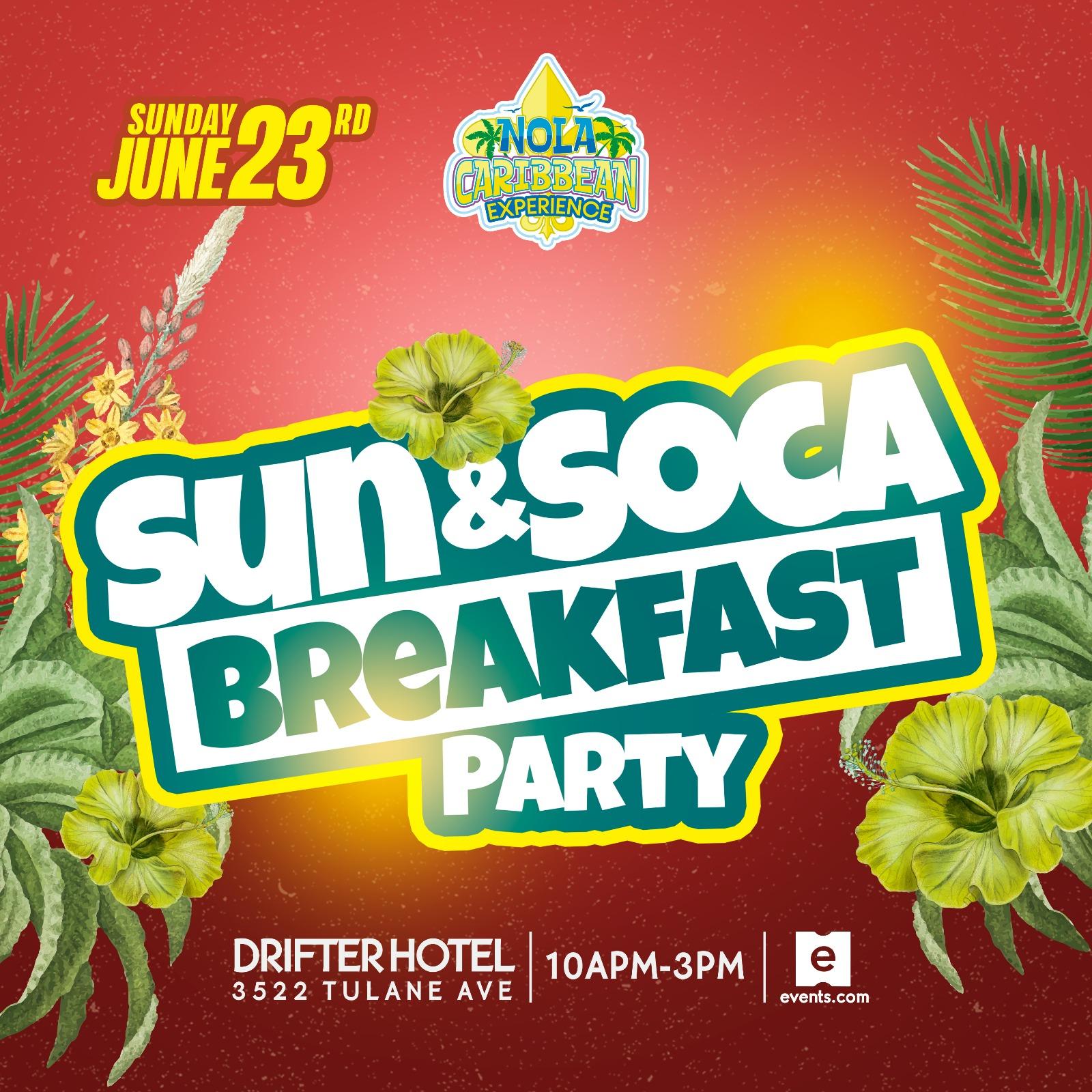 Sun&Soca.jpg