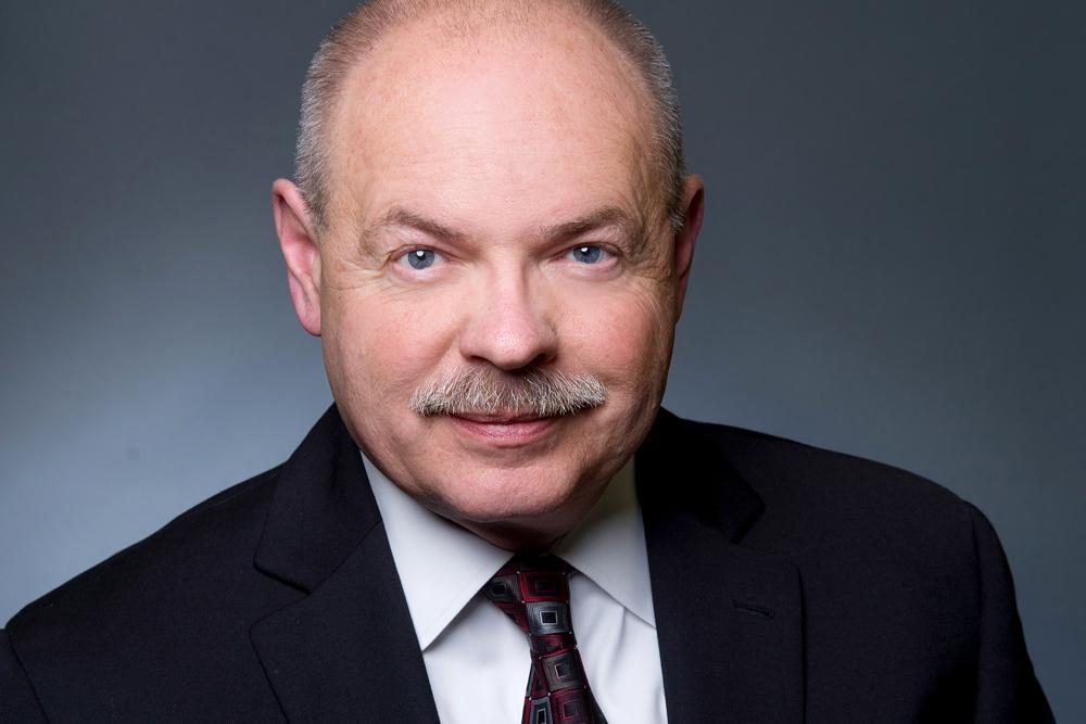 Gene Lane - Senior Vice PresidentMarket Operations