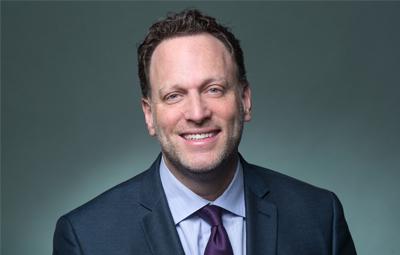 Mike Mitchell - Senior Vice PresidentBusiness Development