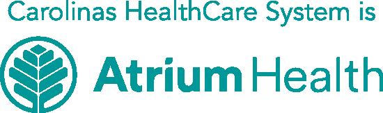 carolinas-healthcare-system-is-atrium-health-2x.png