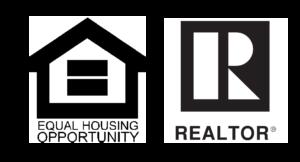 Equal-Housing-Logo-02-300x162.png