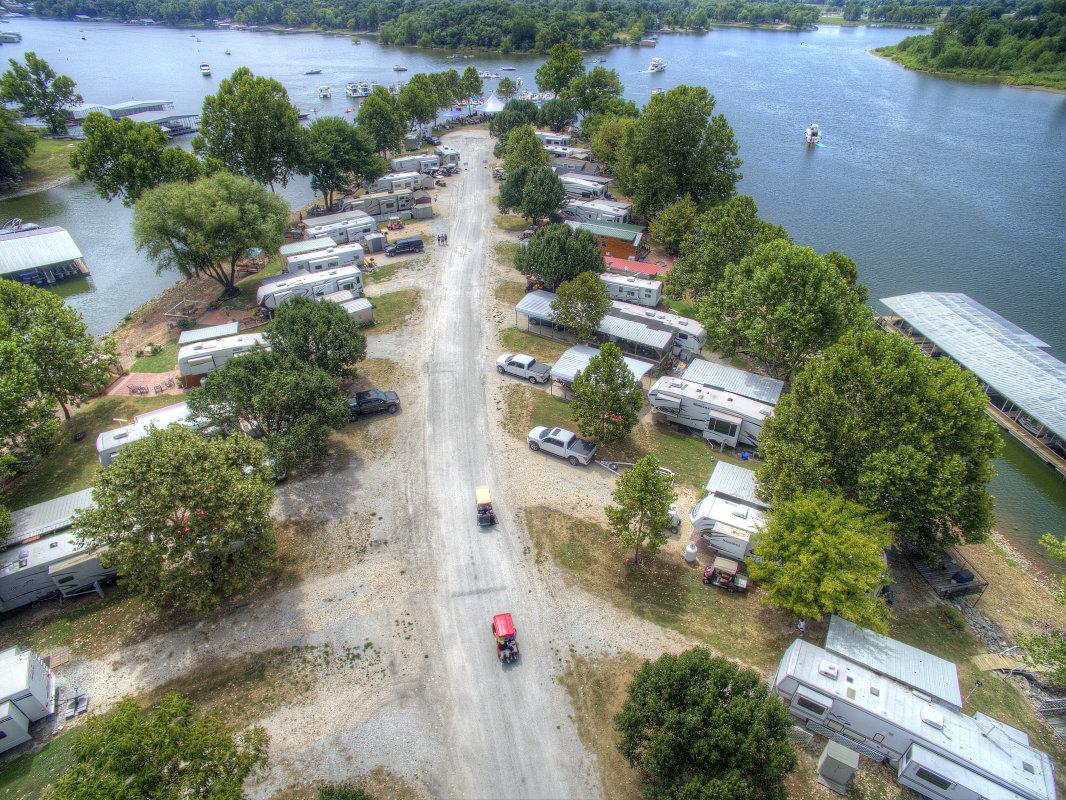 grand_lake_rv_park1.jpg