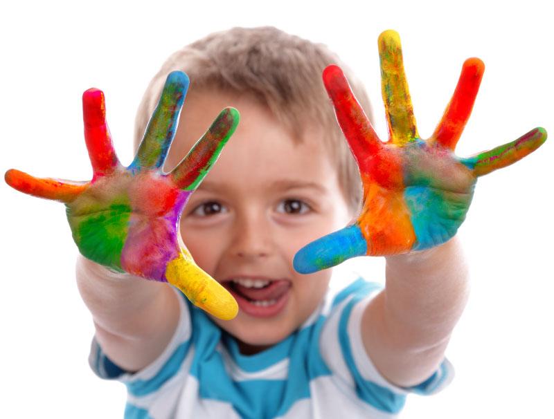 finger-painting-boy.jpg