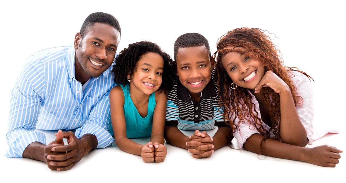 family-on-floor.jpg