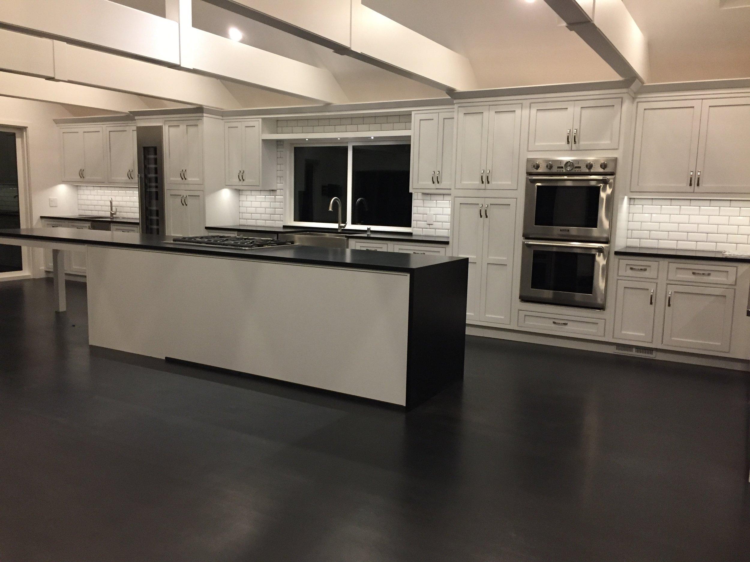 Kitchen! .JPG