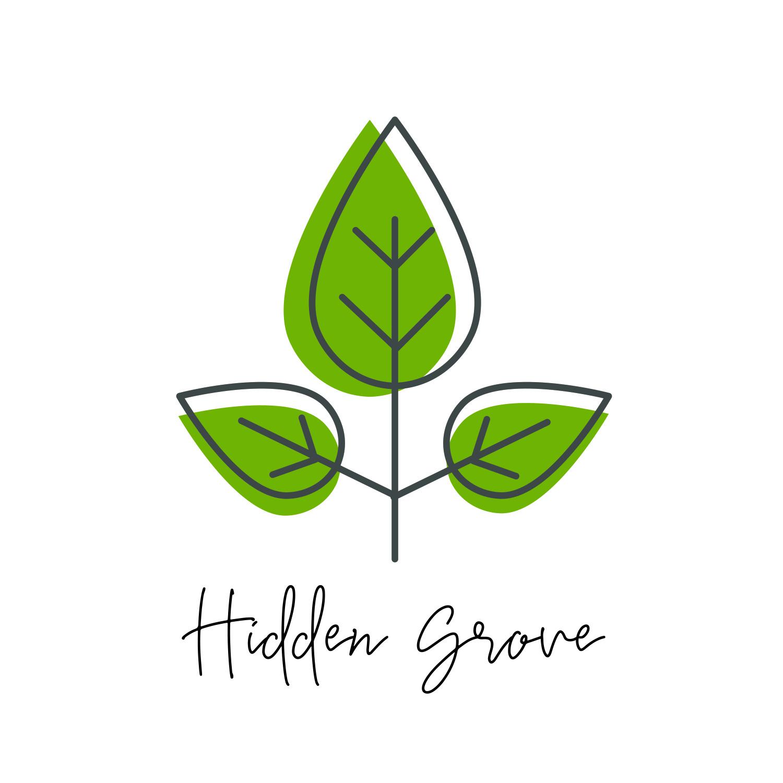HiddenGrove.jpg