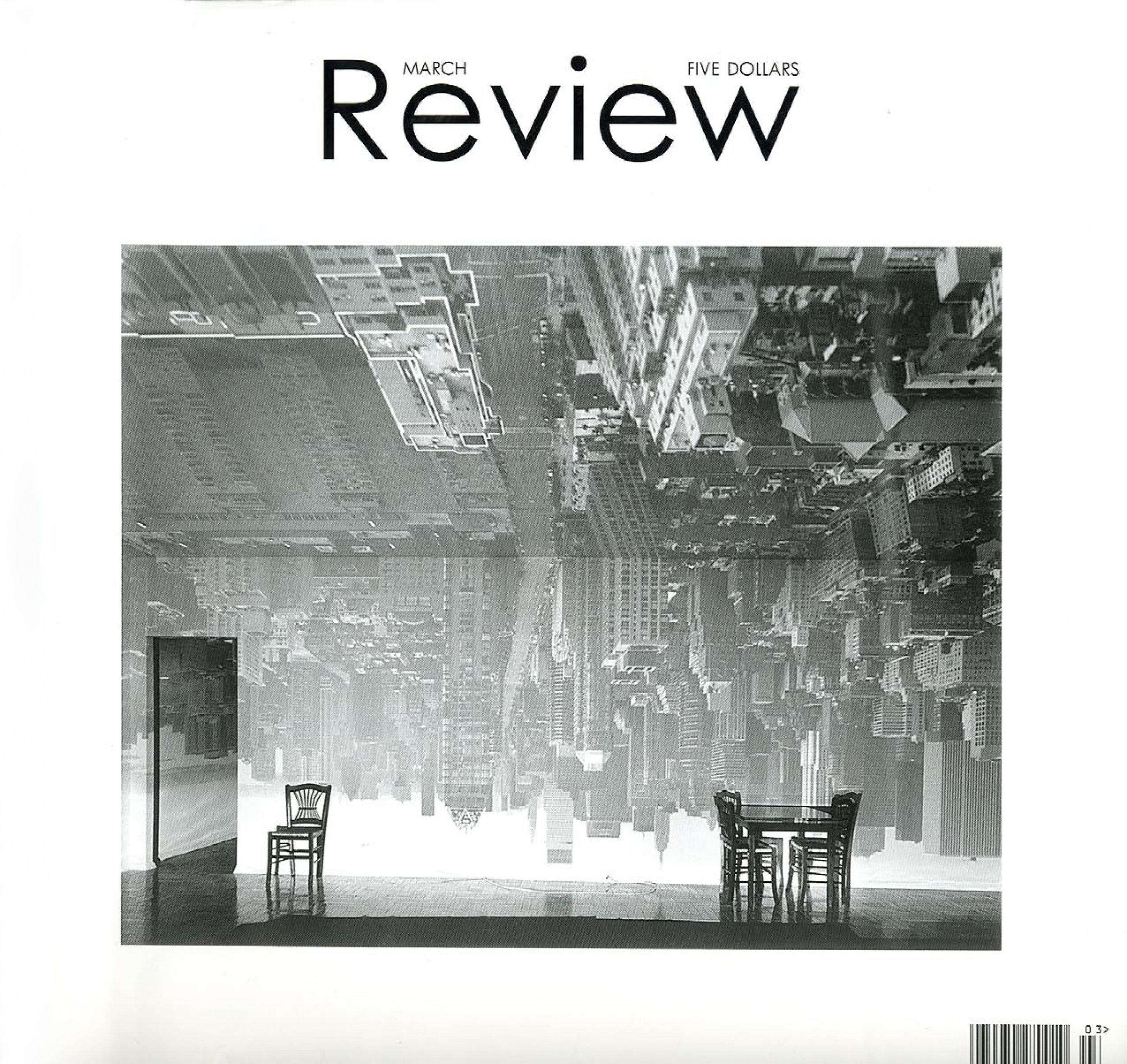 alvarez-review-1.jpg