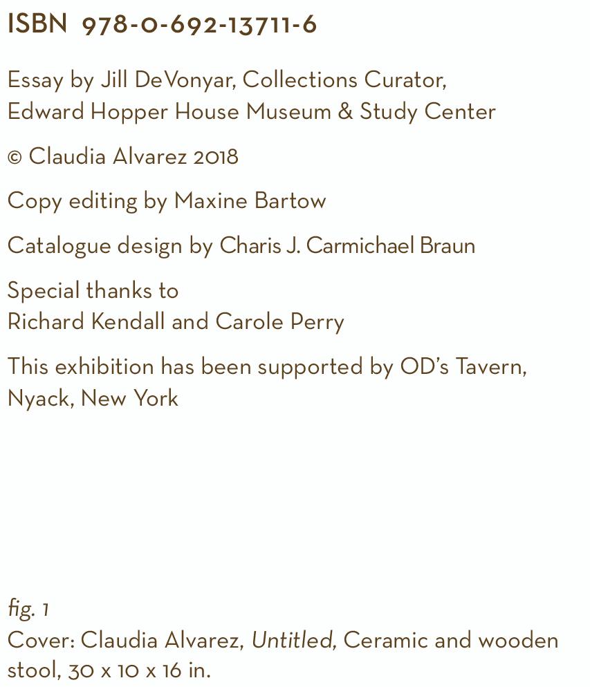 CAlvarezCatalog2018-2.jpg