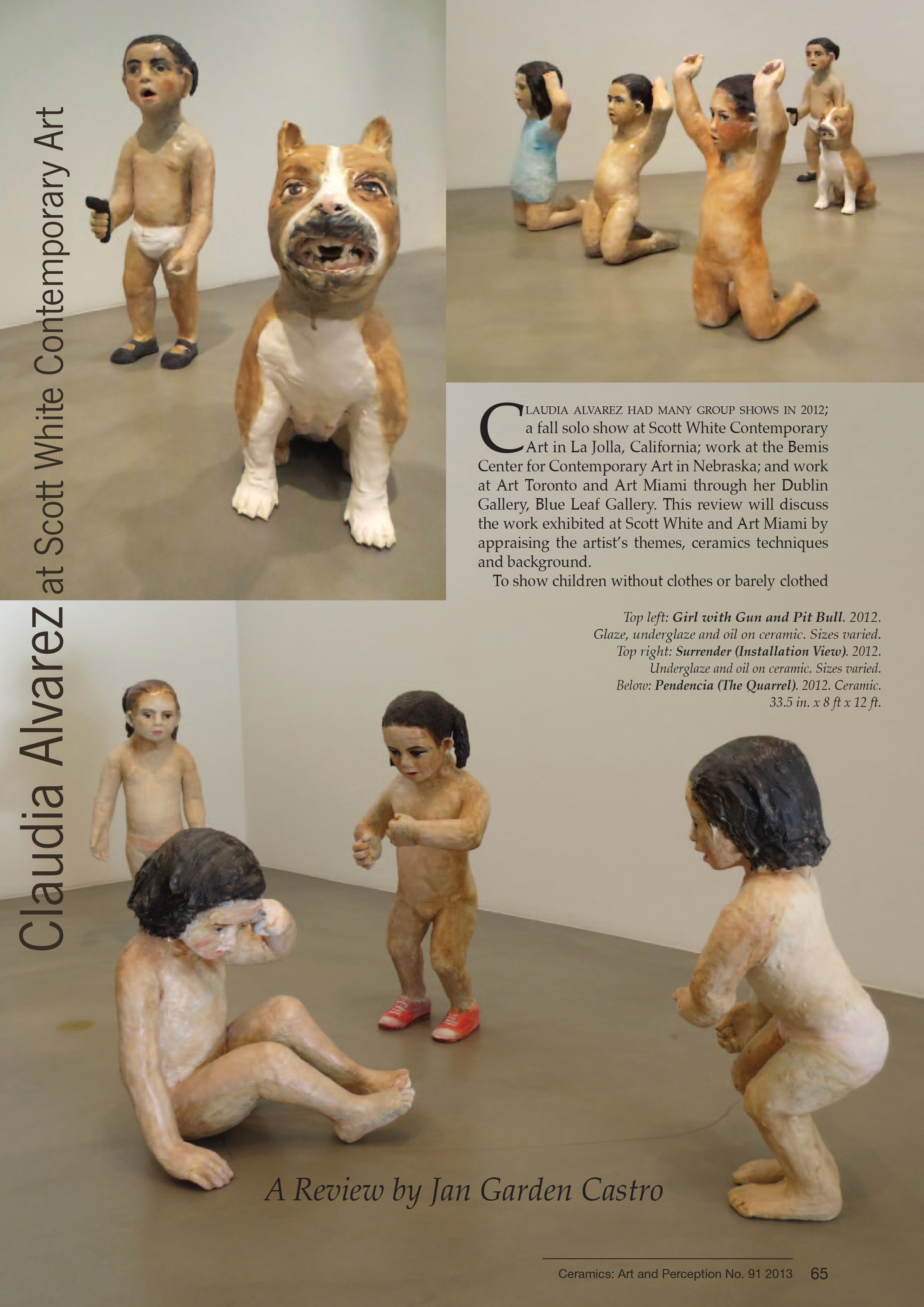 Claudia_Alvarez_Ceramics.March.2013-1.jpg