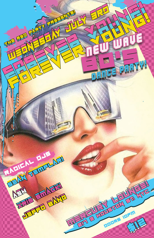 foreveryoung_july_2019_website.png