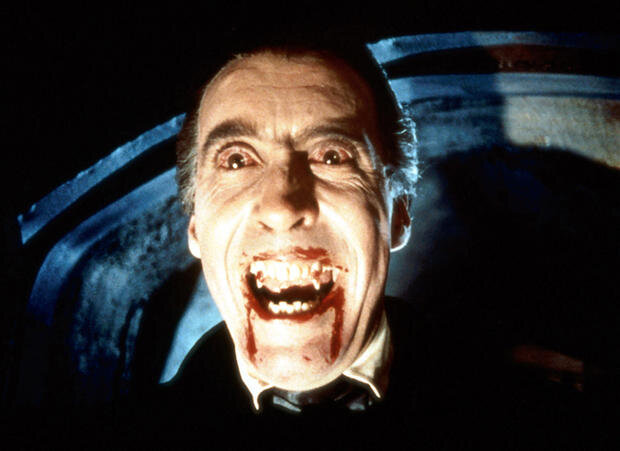 christopher-lee-horror-of-dracula.jpg