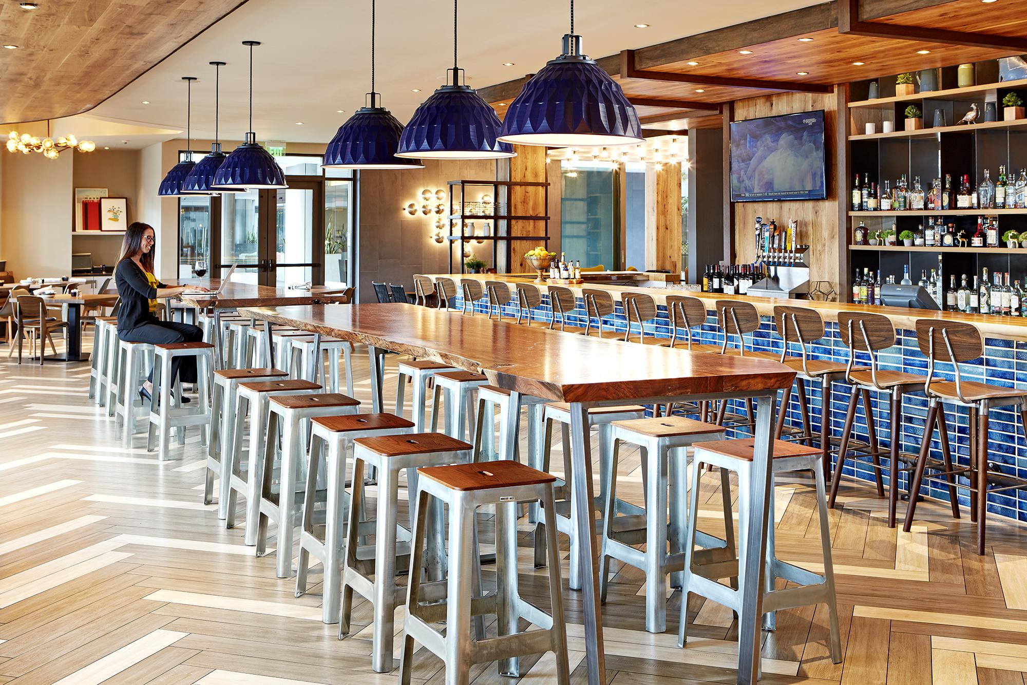 BKB_Communal Table-Guest.jpg