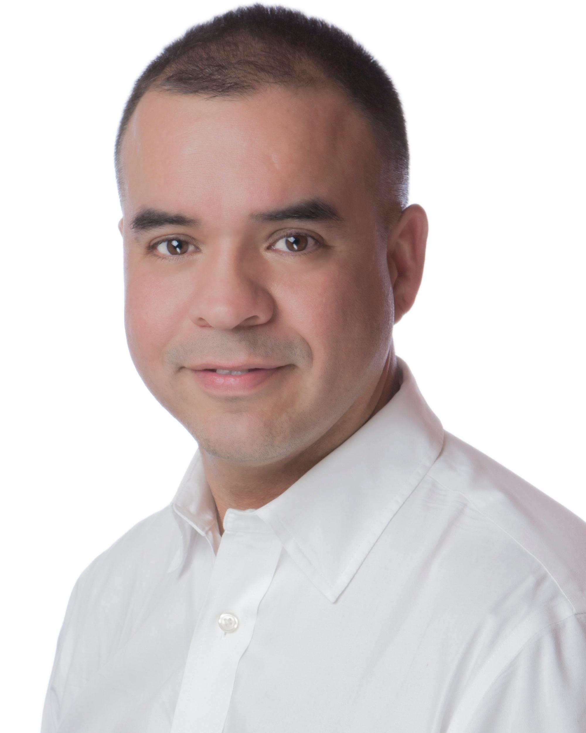 Sergio Elizondo